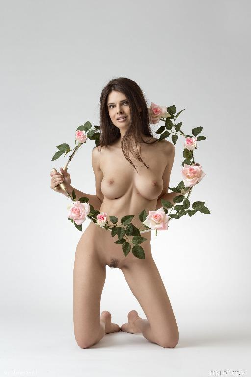 Star jasmine chowdhury porn