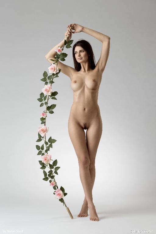 porn Jasmine star chowdhury