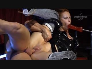 German latex porn Latex: 8,832