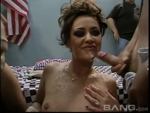 will milf thing domina mature with big tits fucks hard share your opinion