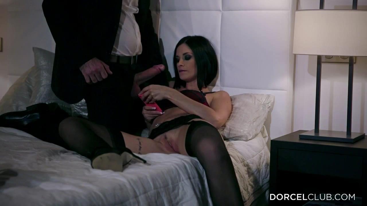 Pornstar anita berlusconi free porn photo and video