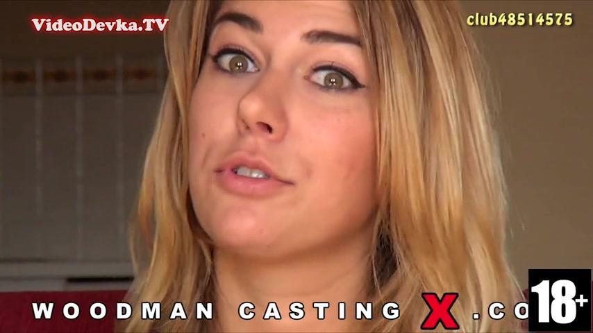 XXX Sex Photos Cockbiting femdom castration
